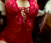 New York Escort VALENTINA  REX Adult Entertainer in United States, Female Adult Service Provider, Escort and Companion.