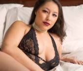 San Francisco Escort Allyana  Day Adult Entertainer in United States, Female Adult Service Provider, American Escort and Companion.