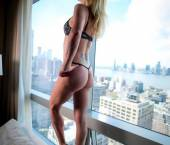 New York Escort Kristal Adult Entertainer in United States, Female Adult Service Provider, Escort and Companion.