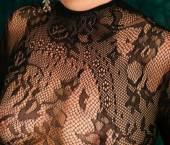 Portland Escort Helena  Hunter Adult Entertainer in United States, Female Adult Service Provider, Escort and Companion.