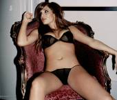 Indore Escort Anand  Jot Adult Entertainer in India, Female Adult Service Provider, Escort and Companion.