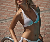 Chicago Escort MelissaGFE Adult Entertainer in United States, Female Adult Service Provider, Escort and Companion.