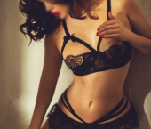 Chicago Escort BettyBrunette Adult Entertainer in United States, Female Adult Service Provider, Escort and Companion.