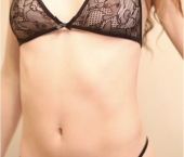 Hollywood Escort Brandee  Belle Adult Entertainer in United States, Female Adult Service Provider, American Escort and Companion.