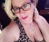 Amarillo Escort Amber  M Rose Adult Entertainer in United States, Female Adult Service Provider, American Escort and Companion.