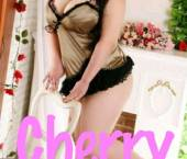 Fort Lauderdale Escort Cherry38 Adult Entertainer in United States, Female Adult Service Provider, Escort and Companion.