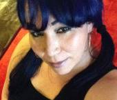 San Diego Escort Misty Adult Entertainer in United States, Female Adult Service Provider, Japanese Escort and Companion.