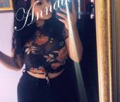 San Diego Escort LoveAnnaBellaXoxo Adult Entertainer in United States, Female Adult Service Provider, Puerto Rican Escort and Companion.