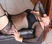 Virginia Beach Escort Ginnie  Leigh Adult Entertainer in United States, Female Adult Service Provider, American Escort and Companion.