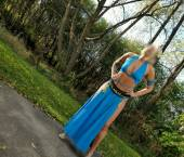 Minneapolis Escort Daya  Drenches Adult Entertainer in United States, Female Adult Service Provider, Escort and Companion.
