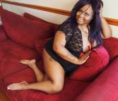 Chicago Escort SeductiveStorm_ Adult Entertainer in United States, Female Adult Service Provider, Escort and Companion.