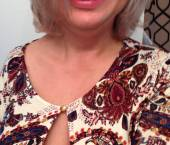 Virginia Beach Escort Deanna  Soprano Adult Entertainer in United States, Female Adult Service Provider, American Escort and Companion.