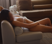 San Diego Escort LisaLangSD Adult Entertainer in United States, Female Adult Service Provider, American Escort and Companion.