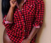 Baltimore Escort Winter Adult Entertainer in United States, Female Adult Service Provider, Jamaican Escort and Companion.