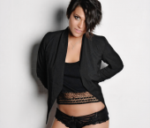 Los Angeles Escort LaylaVargo Adult Entertainer in United States, Female Adult Service Provider, American Escort and Companion.