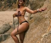 San Francisco Escort Katrina  Vaughn Adult Entertainer in United States, Female Adult Service Provider, American Escort and Companion.