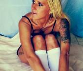 Orange County Escort Haylee  Heart Adult Entertainer in United States, Female Adult Service Provider, German Escort and Companion.