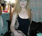 Minneapolis Escort DarylS Adult Entertainer in United States, Female Adult Service Provider, Escort and Companion.