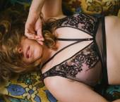 Providence Escort Robyn  Providence Adult Entertainer in United States, Female Adult Service Provider, American Escort and Companion.