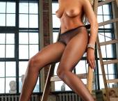 Treviso Escort Claudia Adult Entertainer in Italy, Female Adult Service Provider, Escort and Companion.