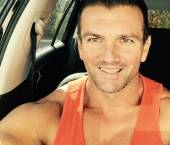 Nashville-Davidson Escort JEFF14 Adult Entertainer in United States, Male Adult Service Provider, Escort and Companion.