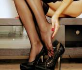 Atlanta Escort PrettyFeet Adult Entertainer in United States, Female Adult Service Provider, Escort and Companion.