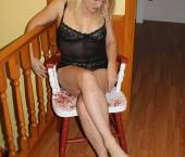Austin Escort misty707 Adult Entertainer in United States, Female Adult Service Provider, Escort and Companion.