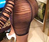 New York Escort Sexy  lola404 Adult Entertainer in United States, Trans Adult Service Provider, Escort and Companion.