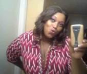St. Louis, Missouri, Escort Jade69e Adult Entertainer in United States, Female Adult Service Provider, Escort and Companion.