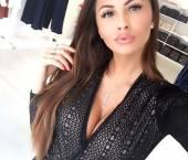 Lugano Escort Debby  Luxury Adult Entertainer in Switzerland, Female Adult Service Provider, Italian Escort and Companion.