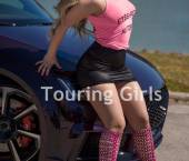 New York Escort Angel  Grey Adult Entertainer in United States, Female Adult Service Provider, Cuban Escort and Companion.