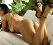 New York Escort Isabella  All Natural Adult Entertainer in United States, Female Adult Service Provider, Brazilian Escort and Companion.