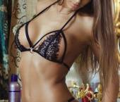 Chicago Escort Audrina29 Adult Entertainer in United States, Female Adult Service Provider, Escort and Companion.