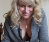 Reno Escort Catrina  Costa Adult Entertainer in United States, Female Adult Service Provider, American Escort and Companion.