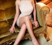 Chicago Escort Alexia  Classy Adult Entertainer in United States, Female Adult Service Provider, Escort and Companion.