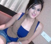 Kolkata Escort Payal  Sharma Adult Entertainer in India, Female Adult Service Provider, Indian Escort and Companion.