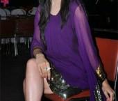 Mumbai Escort SHENAZ  KHAN Adult Entertainer in India, Female Adult Service Provider, Indian Escort and Companion.