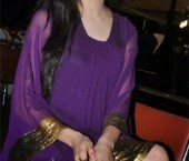 Mumbai Escort SHENAZ  KHAN Adult Entertainer in India, Female Adult Service Provider, Indian Escort and Companion.