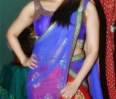 Mumbai Escort CHHAYA  SHENOY COLLEGE GIRL Adult Entertainer in India, Female Adult Service Provider, Indian Escort and Companion.