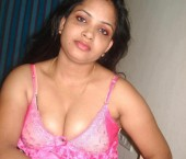 Mumbai Escort Pankhudi  Naik Adult Entertainer in India, Female Adult Service Provider, Escort and Companion.