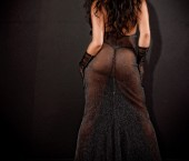 Scottsdale Escort Savannah  Styles Adult Entertainer in United States, Female Adult Service Provider, American Escort and Companion.