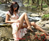 Bucharest Escort Cezara24 Adult Entertainer in Romania, Female Adult Service Provider, Romanian Escort and Companion.