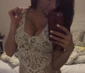 Salt Lake City Escort Ana  babiiii Adult Entertainer in United States, Female Adult Service Provider, Mexican Escort and Companion.