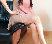 Bangkok Escort Fah Adult Entertainer in Thailand, Female Adult Service Provider, Thai Escort and Companion.