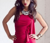 Indianapolis Escort Riti  Gupta Adult Entertainer in United States, Female Adult Service Provider, Indian Escort and Companion.