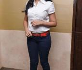 Mumbai Escort Alina50 Adult Entertainer in India, Female Adult Service Provider, Indian Escort and Companion.
