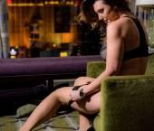 Bali Escort Adason  Lovelace Adult Entertainer in Indonesia, Female Adult Service Provider, Escort and Companion.
