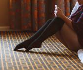 Denver Escort Adele  Fontaine Adult Entertainer in United States, Female Adult Service Provider, American Escort and Companion.