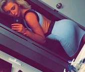 Louisville-Jefferson County Escort Airelle Adult Entertainer in United States, Female Adult Service Provider, American Escort and Companion.
