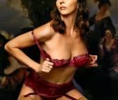 Paris Escort Alexandra_38 Adult Entertainer in France, Female Adult Service Provider, Israeli Escort and Companion.